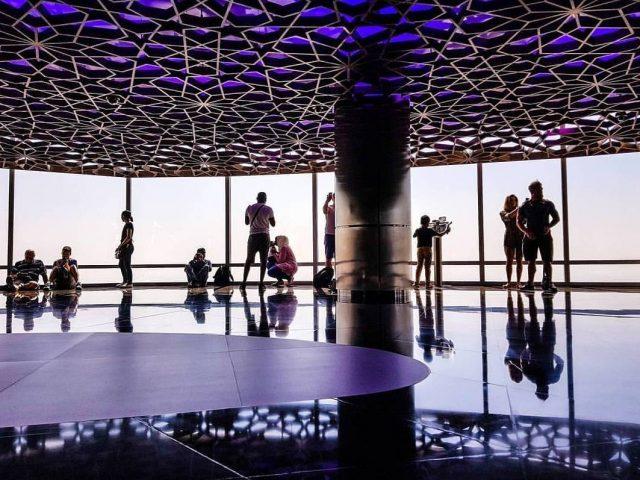 best-deals-in-dubai-attractions-at-the-top-burj-khalifa-dubai