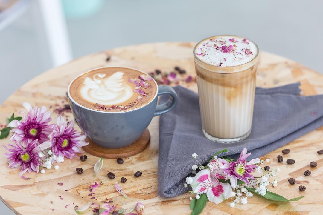 feature jeddah coffee