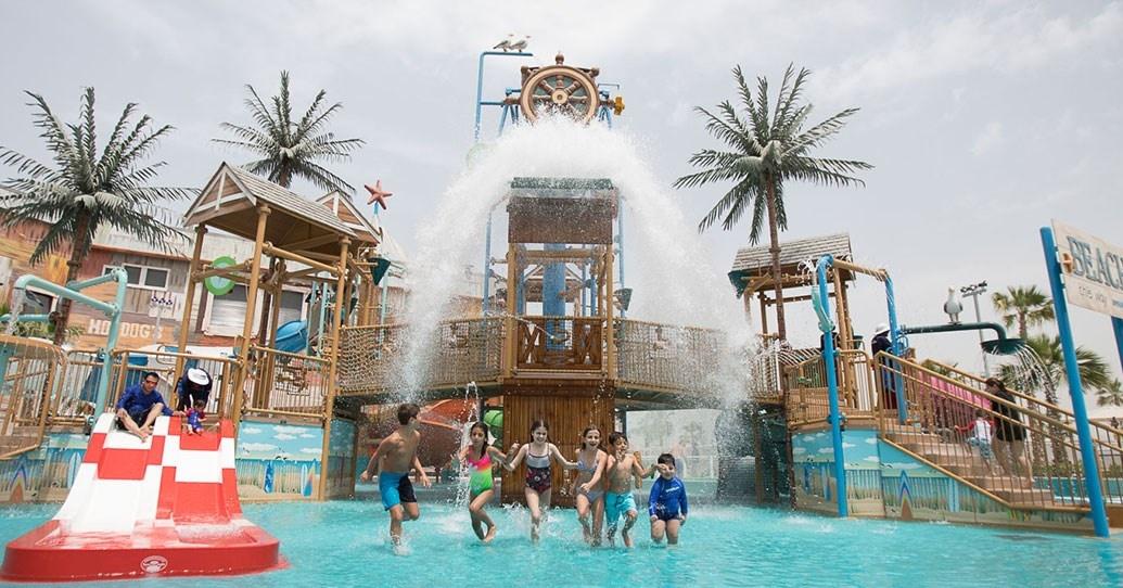 7 Things To Do In Dubai With Kids This Ramadan 2018 Insydo